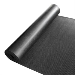 Резина ТМКЩ 2 мм лист 1000 мм*1000 мм - фото 4660