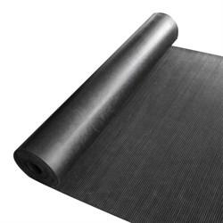 Резина ТМКЩ 2 мм  лист 500  мм* 500 мм - фото 4661
