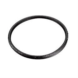 """Кольцо уплотнительное фильтра 10"""" толстое (94*105 мм) - фото 4892"""