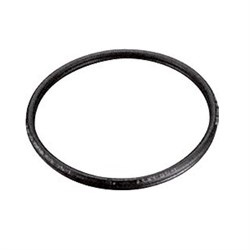 Кольцо уплотнительное колбы солевого фильтра (61*68,5 мм.) - фото 4896