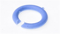 Стопорное кольцо излива отечественного смесителя  - фото 4899