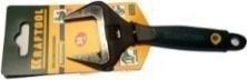 Ключ разводной Kraftool до 34 мм                                                                            - фото 5631