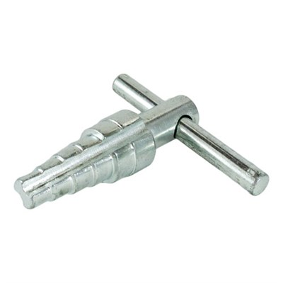 Ключ для американок 15-32 мм - фото 5667