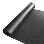 Резина ТМКЩ 2 мм лист 200 мм* 200 мм
