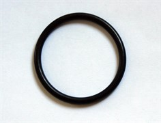 """Кольцо уплотнительное между """"елкой"""" и мойкой  (41*47*3 мм.)"""