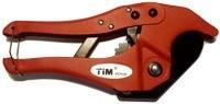 Ножницы для металлопластиковых труб Тim 16-42 мм.