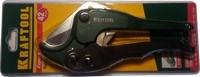 Ножницы для металлопластиковых труб Kraftool 16-42 мм.
